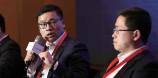 CBLJ-Forum-Interpretation-of-China's-private-equity-market CBLJ高峰论坛2019:中国私募基金市场解读