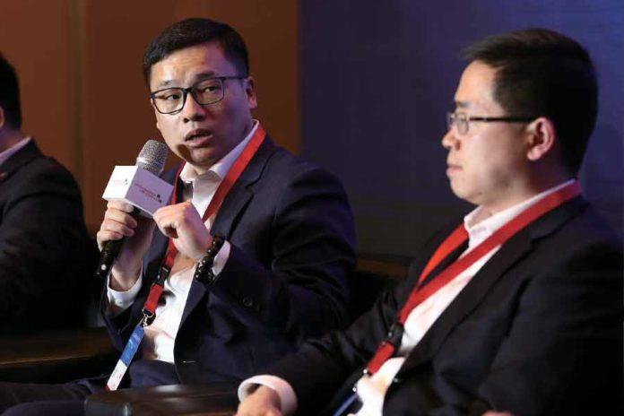 CBLJ-Forum-Interpretation-of-China's-private-equity-market
