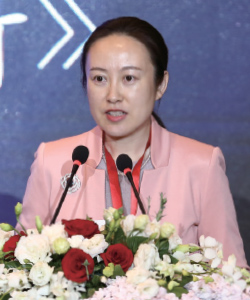CBLJ-Forum-Interpretation-of-China's-private-equity-market-wang-yang