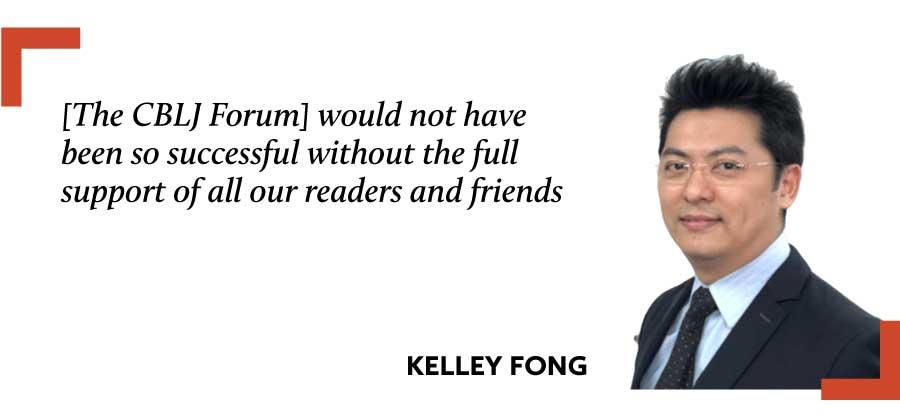 CBLJ1904-Kelley-Fong-Forum
