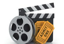 China signs a memorandum of understanding with US on film imports China Business Law Journal