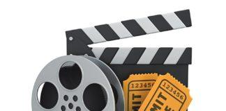 金诚同达律师事务所彭俊 中国就电影进口与美国达成协议