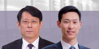 Correspondents-齐斌-Qi-Bin-董传羽-Wilson-Dong