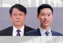 信栢律师事务所主任合伙人齐斌、律师董传羽 互联网企业员工安置的主要法律依据