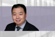 党晓林三友知识产权代理有限公司 应对实用新型专利滥用的对策建议