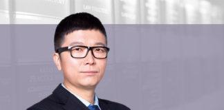 刘建强 天驰君泰律师事务所 咨询在企业知识产权保护中的作用