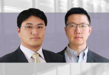 Correspondents-CBLJ-1904-吴家寅-Wu-Jiayin-何堂钦-He-Tangqin 最新私募基金管理人登记须知