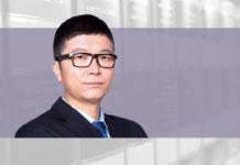 刘建强--Frank-Liu Tiantai Law Firm 天驰君泰律师事务所