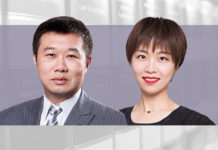 Correspondents-CBLJ-1904-刘正赫-Liu-Zhenghe-周宁-Zhou-Ning