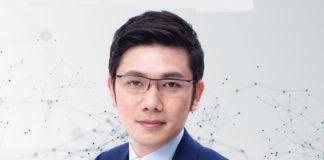 林蔚 DAVID LIN 达晓律师事务所管理合伙人 Managing Partner, Dare & Sure Law Firm 中国知识产权保护的新变化
