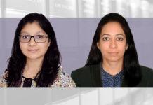 Devyani-Dhawan-Jyotika-Bajaj-SNG-Partners