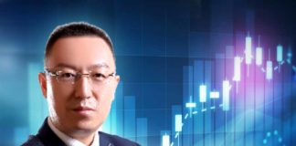 Eric-Xie-Golden-Concord-Holdings-Market-Watch