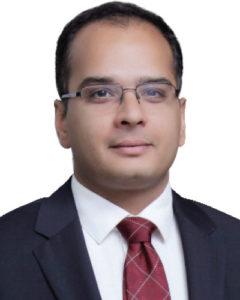 Essenese-Obhan-Obhan-&-Associates-Trademark-law-India