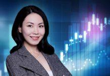 Grace-Kwok-TINAVI-Medical-marketwatch