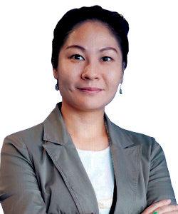 Helen-Gu-Sina-Corporation
