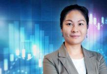 Helen-Gu-Sina-Corporation-marketwatch-1 谷海燕:互联网世界的知识产权