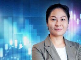 Helen-Gu-Sina-Corporation-marketwatch-1