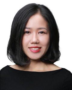 胡岚岚-Helena Hu-锦天城律师事务所资深律师-Senior Associate-AllBright Law Offices