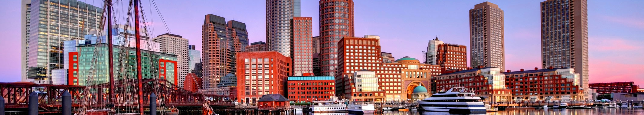 INTA-2019-Boston-Annual-Meeting---Asia-Business-Law-Journal