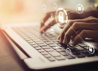 India Inc slow to embrace IIoT, finds survey