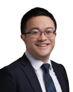 刘炯-John Liu-锦天城律师事务所高级合伙人-Senior Partner-AllBright Law Offices