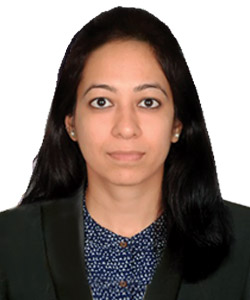 Jyotika-Bajaj-2-SNG-&-Partners