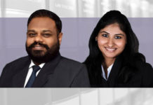 Karthik-Somasundram-and-Sneha-Jaisingh-Bharucha-&-Partners-April