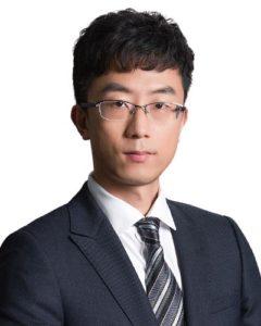 雷用剑万慧达北翔知识产权集团Lei-Yongjian-Partner-Wanhuida-Peksung