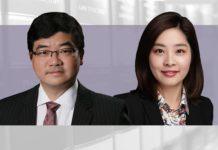 李佳铭-Li-Jiaming-大成律师事务所高级合伙人-Senior Partner-Dentons-