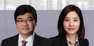 李佳铭-Li-Jiaming-大成律师事务所高级合伙人-Senior Partner-Dentons-生物药品牌独占性的IP基石