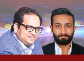 MANOJ-K-SINGH-is-the-founding-partner-and-SAMRIDH-AHUJA-is-an-associate-at-Singh-&-Associates.