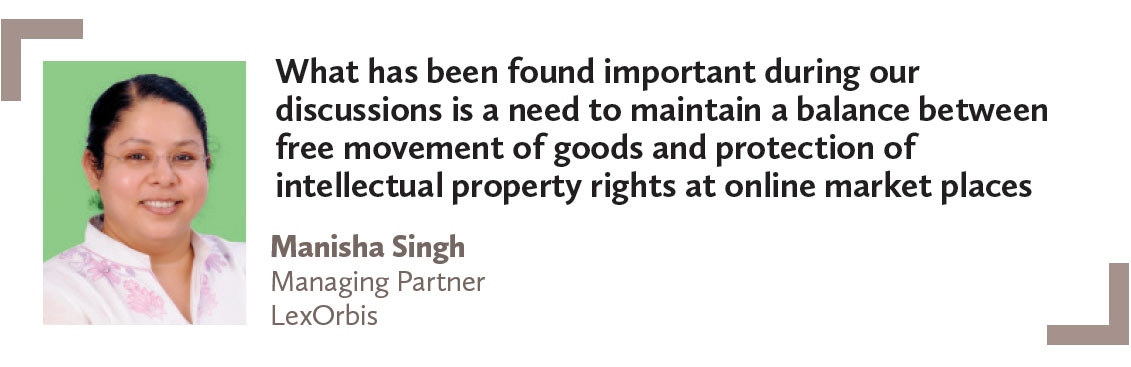 Manisha-Singh-Managing-Partner-LexOrbis