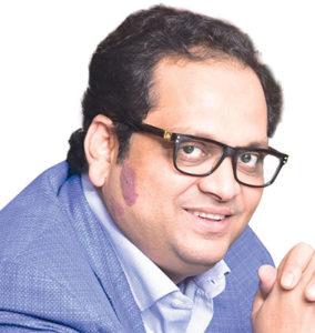 Manoj-K-Singh---Founding-Partner