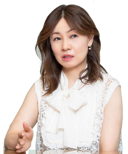 Miki-Sakakibara-Panasonic