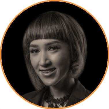 Miriam-Andreta