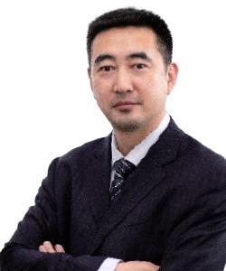 Peter-Su-Tsinghua-Tongfang