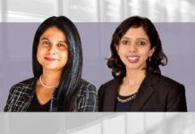 Poornima-Hatti-Surabhi-Rao-Samvad-Partners