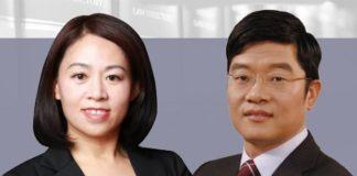 权鲜枝 隆安律师事务所高级合伙人 付建军 隆安律师事务所合伙人《技术进出口管理条例》的修改和对实务的影响