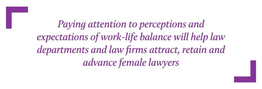 An Asian mosaic   Asia Business Law Journal