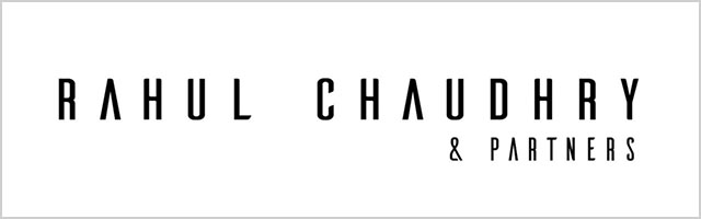 Rahul Chaudhry & Partners 2019