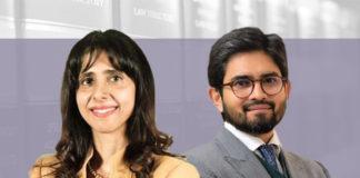 Rupinder-Malik-Sidharrth-Shankar-J.-Sagar-Associates