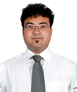 Samraat-Basu-Cyril-Amarchand-Mangaldas