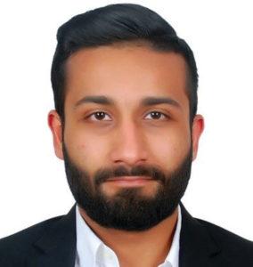 Samridh-Ahuja---Associate
