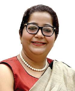Shweta Bharti Hammurabi & Solomon insolvency Prevention of Money Laundering Act PMLA