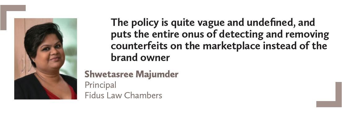 Shwetasree-Majumder-Principal-Fidus-Law-Chambers