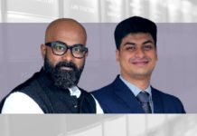 Siddharth-Nair-Ritwik-Mukherjee-Shardul-Amarchand-Mangaldas-&-Co