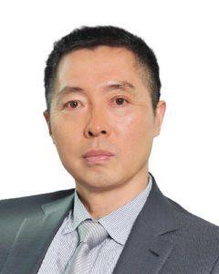 司义夏-SIMON-TSI-铸成律师事务所主任-Managing-Partner-Chang Tsi-&-Partners