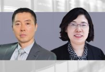 Nancy-Qu-Patent-Attorney -Chang-Tsi-&-Partners-Simon-Tsi-铸成律师事务所主任 Managing-Partner-Chang-Tsi-&-Partners