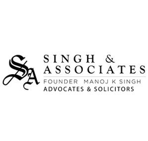 Singh-&-Asscociates