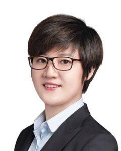 宋唐吟-Song-Tangyin-竞天公诚律师事务所律师助理-Paralegal-Jingtian-&-Gongcheng